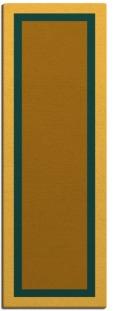 rug #879796 |  rug