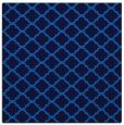 earl rug - product 879867