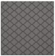 rug #879975 | square traditional rug