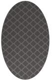 earl rug - product 880328