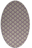 rug #880364 | oval popular rug