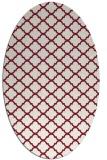 earl rug - product 880399