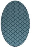 Earl rug - product 880477