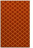 rug #880542 |  traditional rug