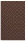 rug #880550 |  traditional rug
