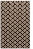 earl rug - product 880551