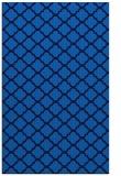 rug #880572    traditional rug
