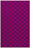 rug #880575 |  blue traditional rug
