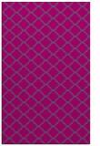 rug #880577 |  traditional rug