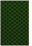 rug #880601 |  traditional rug