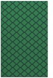 rug #880610    traditional rug