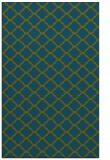 rug #880620 |  traditional rug