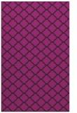 rug #880625    traditional rug