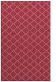 rug #880638 |  traditional rug