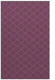 rug #880642 |  traditional rug