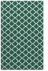 rug #880668 |  traditional rug