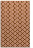 rug #880678 |  traditional rug