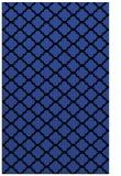rug #880704 |  traditional rug