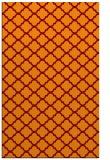 rug #880734 |  traditional rug