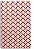 rug #880737 |  traditional rug