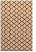 rug #880741    traditional rug