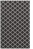 rug #880744 |  traditional rug