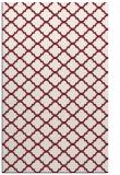 rug #880751    traditional rug