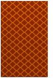 rug #880796 |  traditional rug