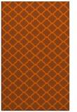 rug #880804 |  traditional rug