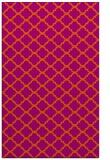 rug #880806    traditional rug