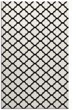 rug #880812 |  traditional rug