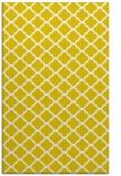 rug #880815 |  traditional rug