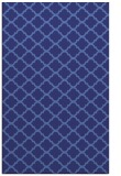 rug #880821 |  traditional rug