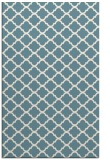 rug #880827 |  traditional rug