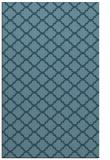rug #880829    traditional rug