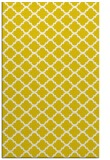 rug #880848 |  geometry rug