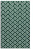 rug #880858 |  traditional rug
