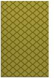 rug #880859 |  traditional rug