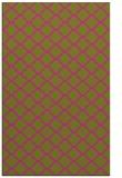 rug #880868    traditional rug