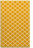 rug #880876 |  traditional rug