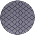 rug #880984   round popular rug