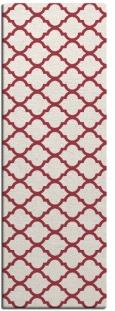 Earl rug - product 881457