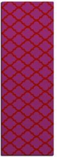 earl rug - product 881495