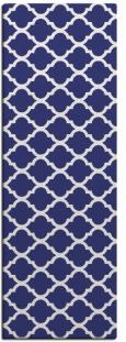 earl rug - product 881523