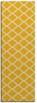 earl rug - product 881539