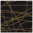 rug #881623 | square rug
