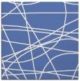 rug #881643 | square blue popular rug