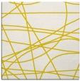 rug #881871   square white stripes rug