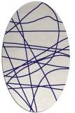 Sluggie rug - product 882053