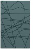 rug #882375 |  abstract rug